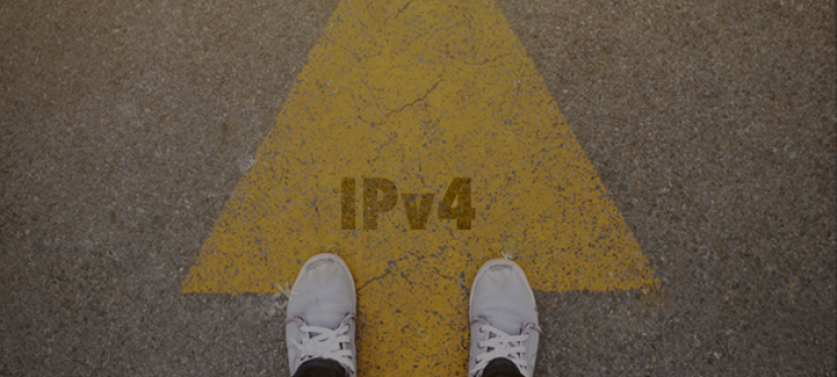Buy, Lease, or Sell IPv4 Addresses in 2020