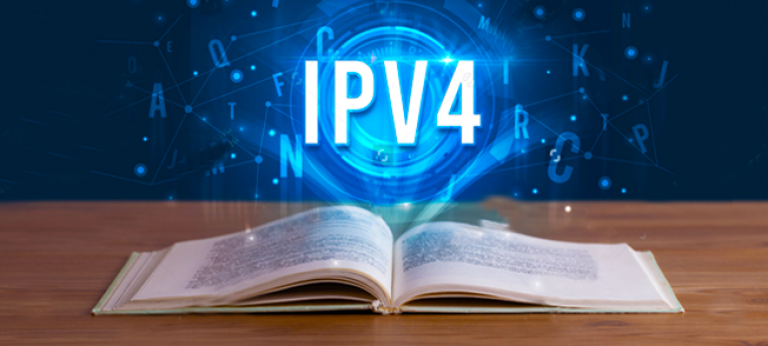Internet Protocol Version 4 (IPv4) History & Evolution | Prefixx News