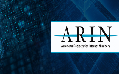 A Complete Guide to ARIN IPv4 Transfer Process